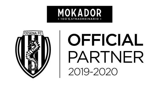 official-partner-cesenacalcio-2019